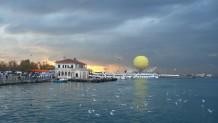 69 TL – Su Kaçağı Tespiti Kadıköy