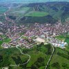 69 TL – Kırmadan Su Kaçağı Tespiti Çatalca