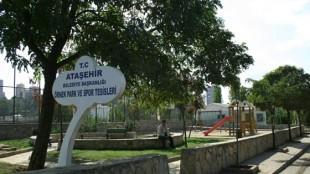 69 TL – Kırmadan Su Kaçağı Bulma Örnek Mahallesi