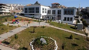69 TL – Su Kaçağı Atatürk Mahallesi