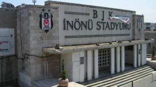 69 TL – Su Kaçağı Beşiktaş
