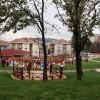 69 TL – Kırmadan Su Kaçağı Bulma Merkez Mahallesi