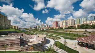 69 TL –  Su Tesisatçısı Başakşehir
