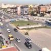 69 TL –  Su Tesisatçısı Çekmeköy