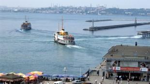 69 TL –  Su Sızıntısı Kadıköy