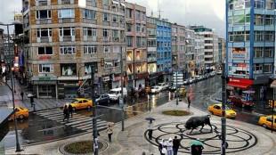 69 TL – Kameralı Su Kaçağı Tespiti Kadıköy