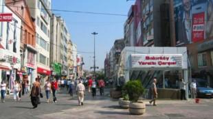 69 TL – Acil Su Kaçağım Var Bakırköy