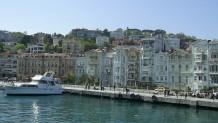 69 TL – Kameralı Su Kaçağı Tespiti Arnavutköy
