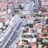 69 TL – Acil Su Kaçağım Var Çekmeköy