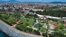 69 TL – Bilgisayarlı Su Kaçağı Tespiti Zeytinburnu