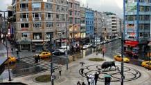 69 TL – Bilgisayarlı Su Kaçağı Tespiti Kadıköy
