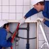 Su Kaçağı Sorununda Etkili Çözüm