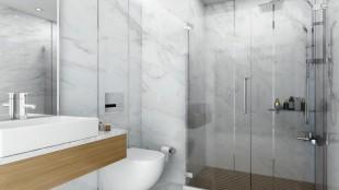 Banyodaki Su Kaçağı Nasıl Tespit Edilir