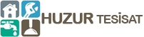 huzurtesisat.com