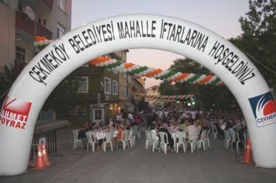 Su Sızıntısı Çekmeköy