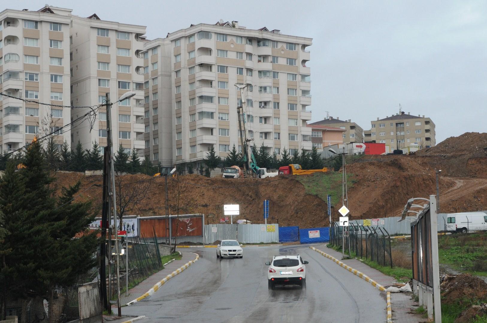 cihazla Su Kaçağı Nasıl Bulunur Çekmeköy