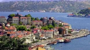 69 TL – Su Kaçağı Bulma Arnavutköy
