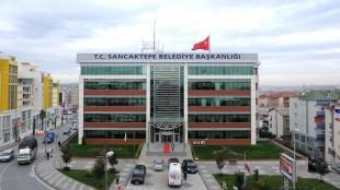 69 TL – Su Kaçağı Tespiti Sancaktepe