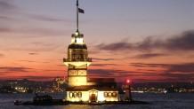 69 TL – Kırmadan Su Kaçağı Tespiti Üsküdar