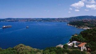 69 TL – Kırmadan Su Kaçağı Tespiti Beykoz
