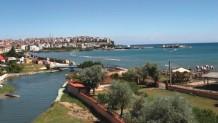 69 TL – Kırmadan Su Kaçağı Tespiti Silivri