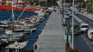 69 TL – Kırmadan Su Kaçağı Tespiti Sarıyer