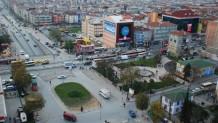 69 TL – Kırmadan Su Kaçağı Tespiti Sultangazi