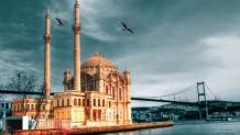 69 TL – Su Kaçağı Ortaköy