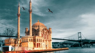 69 TL – Kırmadan Su Kaçağı Bulma Ortaköy