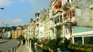 69 TL –  Su Sızıntısı Arnavutköy