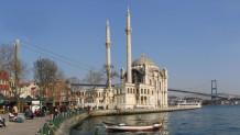 69 TL –  Su Sızıntısı Ortaköy