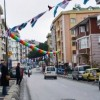 69 TL –  Su Sızıntısı Atatürk Mahallesi