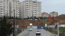 69 TL – Kameralı Su Kaçağı Tespiti Çekmeköy