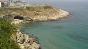 69 TL – Acil Su Kaçağım Var Şile