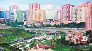 69 TL – Acil Su Kaçağım Var Başakşehir