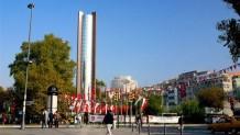 69 TL – Kameralı Su Kaçağı Tespiti  Beşiktaş