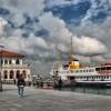 69 TL – Acil Su Kaçağım Var Kadıköy