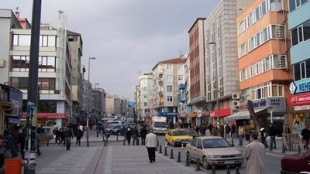 69 TL – Acil Su Kaçağım Var Zeytinburnu