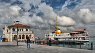 69 TL – cihazla Su Kaçağı Nasıl Bulunur Kadıköy