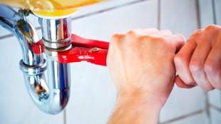 Su Kaçağı Tamiratı Nasıl Yapılır?
