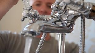 Banyoda Su Kaçağı Nasıl Tespiti Edilir