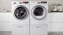 Çamaşır Ve Bulaşık Makinesi Montajı