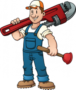 cartoonplumber-350